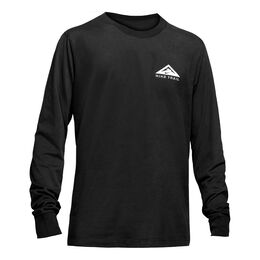 Dry Trail Longsleeve Men