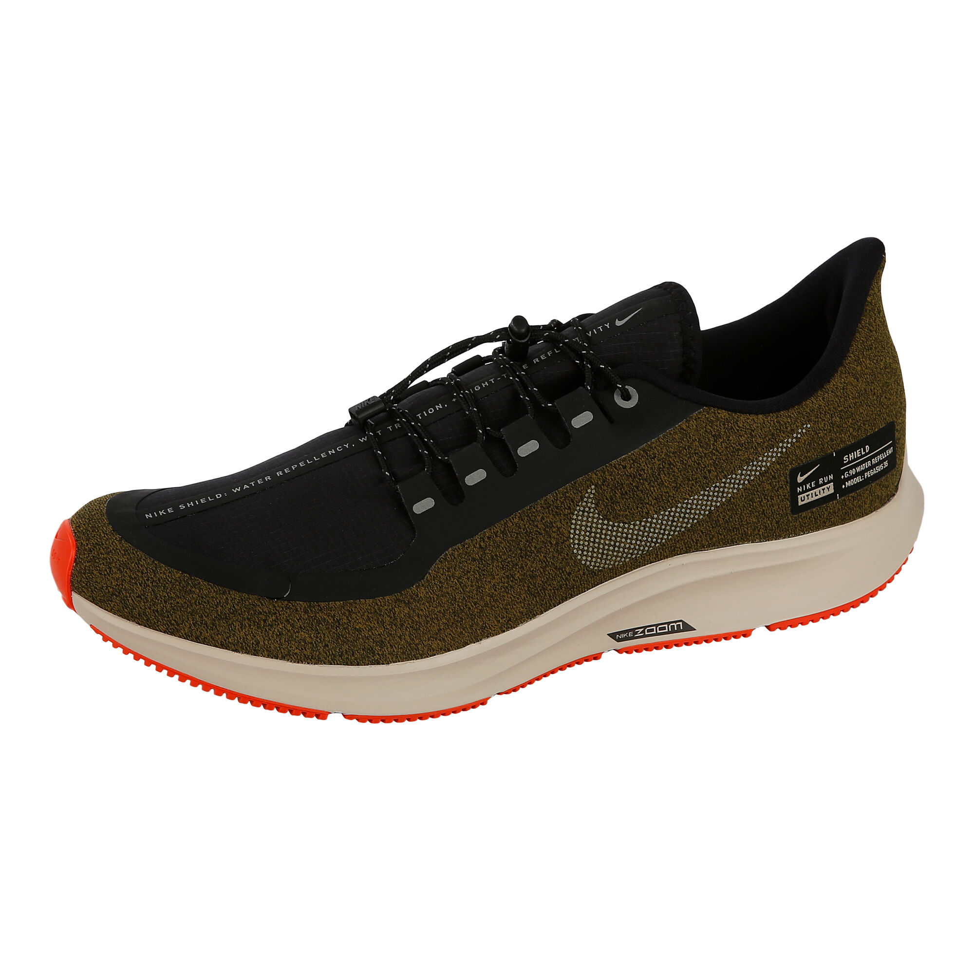 Nike · Nike · Nike · Nike · Nike · Nike · Nike · Nike · Nike · Nike. Air  Zoom Pegasus 35 Shield Men ... 3b55ca39cd6