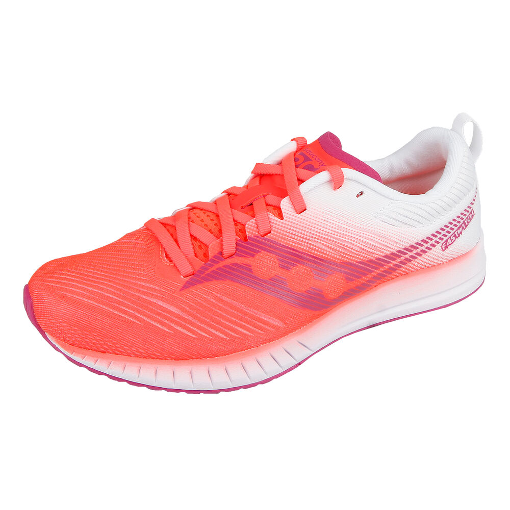Fastwitch 9 Competition Running Shoe Women
