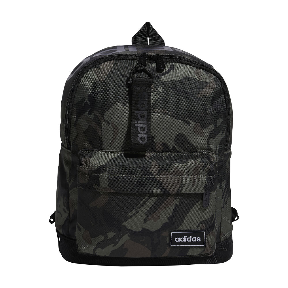Classic Camo S Backpack S