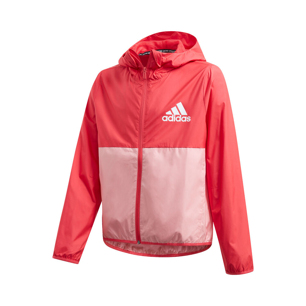 Must Have Training Jacket Women