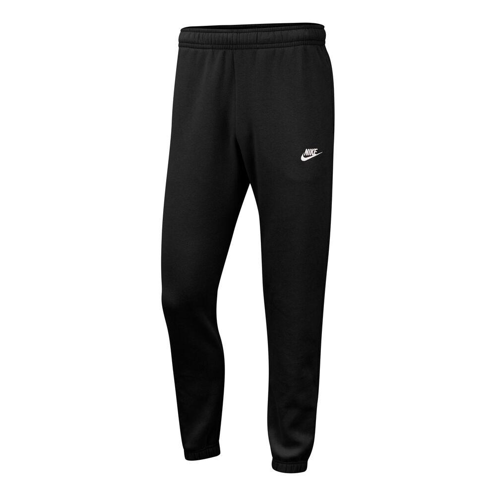 Sportswear Club CF Training Pants Men