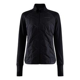 ADV SubZ 2 Jacket