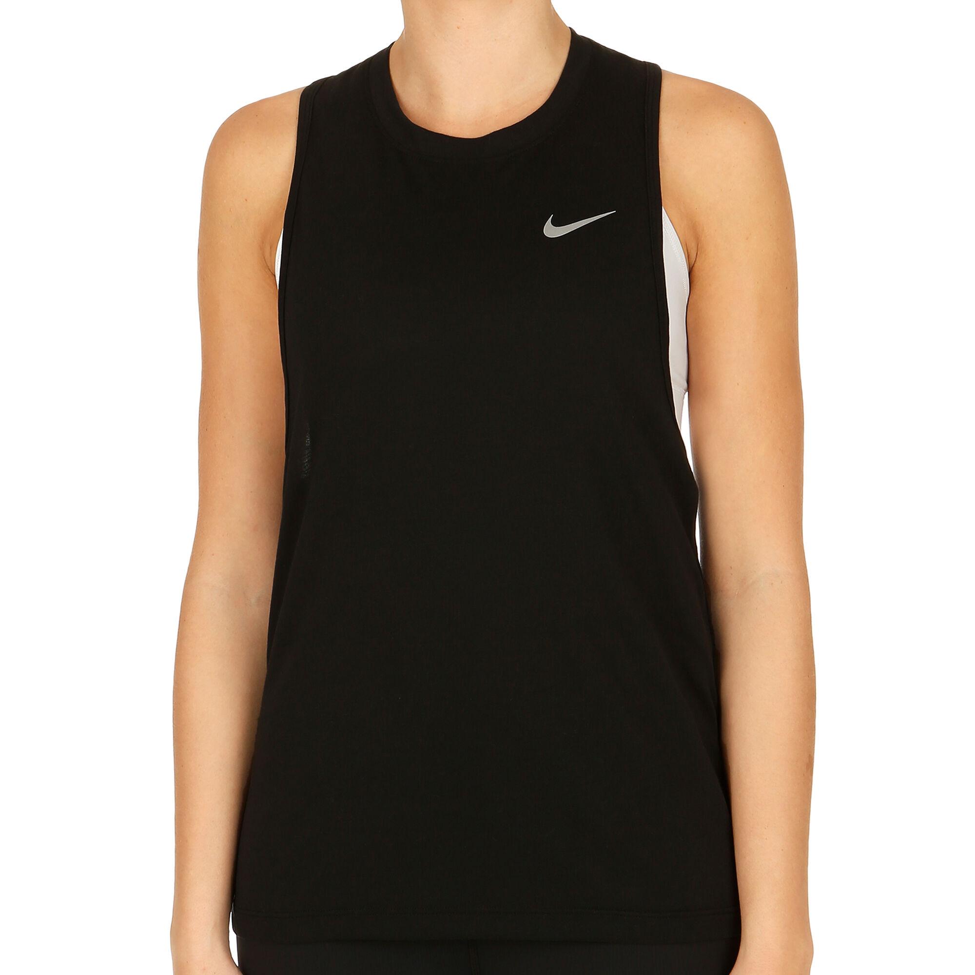 ac1fcfaeb4 Nike · Nike · Nike · Nike · Nike · Nike · Nike. Breathe Tailwind Running  Tank ...
