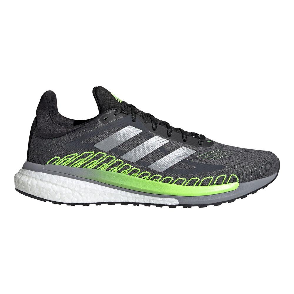 Solar Glide 3 Stability Running Shoe Men