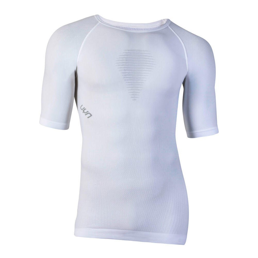 Visyon Light UW T-Shirt Men