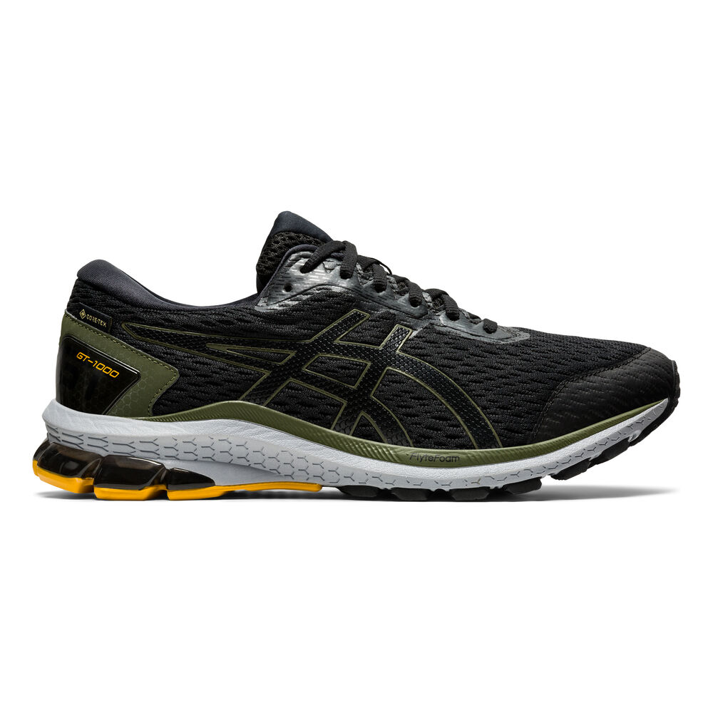 GT-1000 9 GTX Stability Running Shoe Men