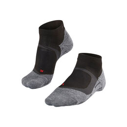 RU4 Cool Short Socks Women