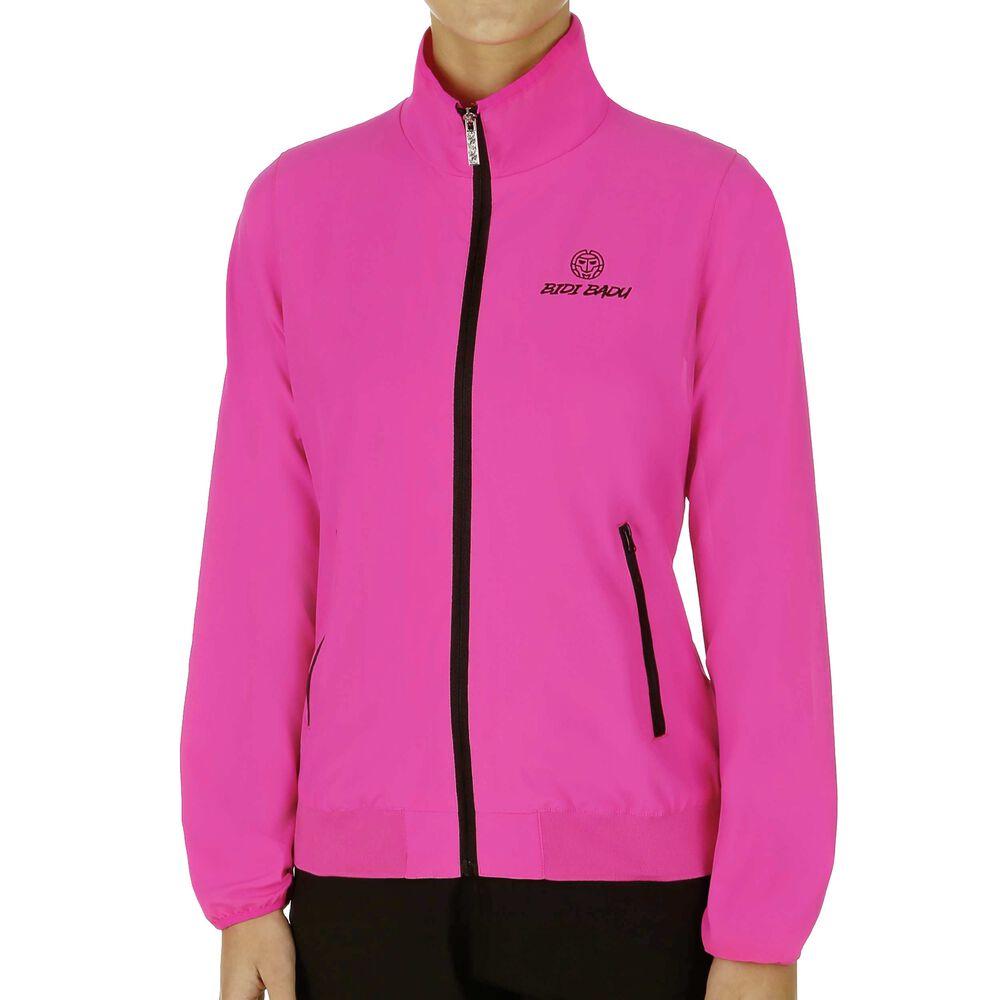Liza Tech Training Jacket Women