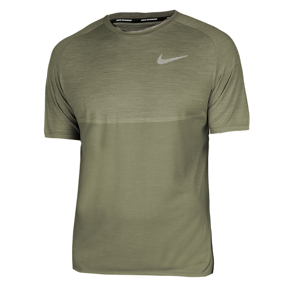 Dry Medalist T-Shirt Men