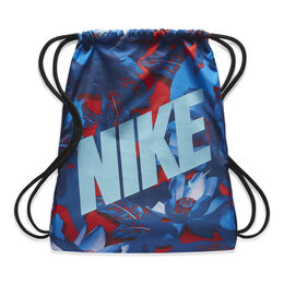 Graphic Gym Sack Kids