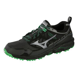 Wave Daichi 4 GTX Men