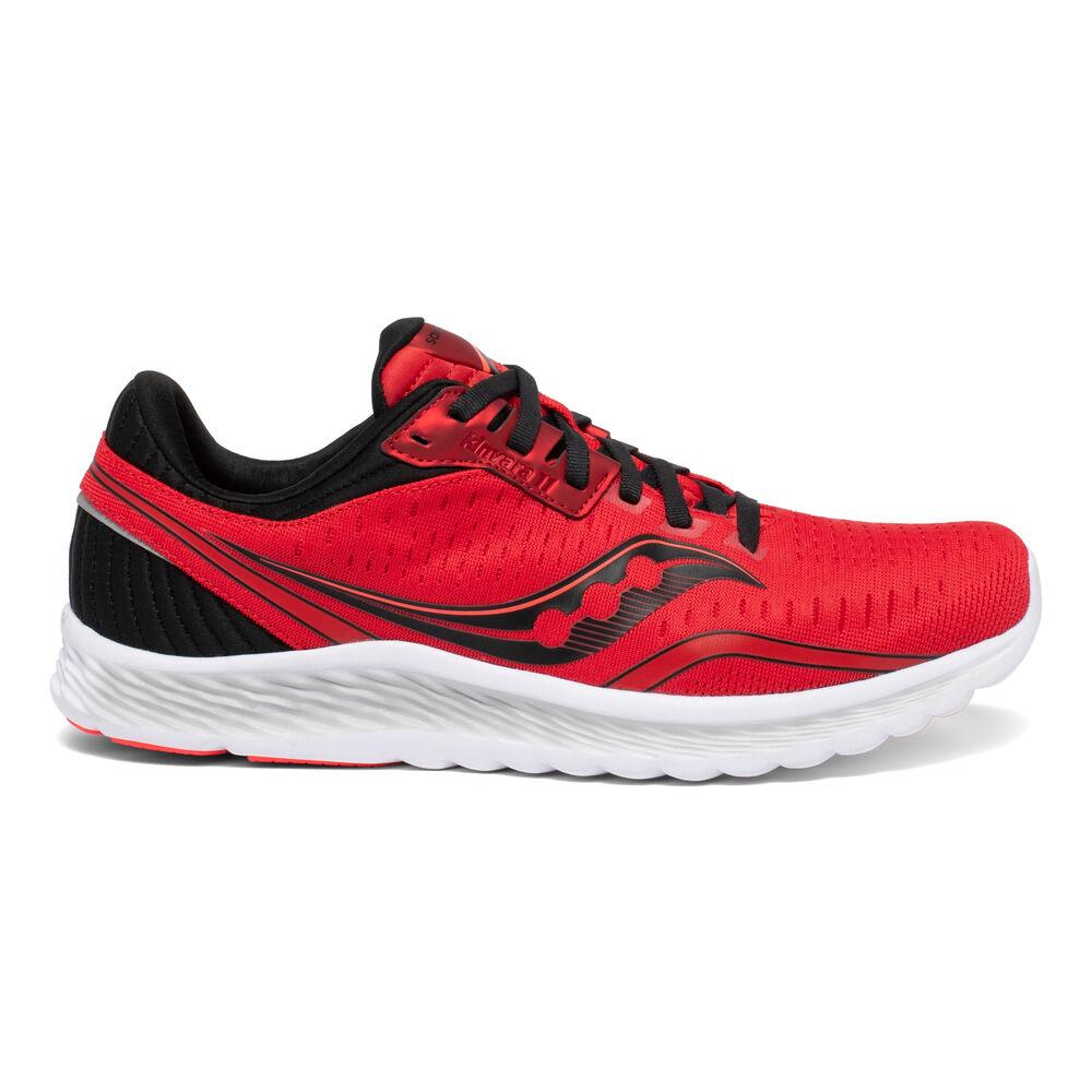 Kinvara 11 Neutral Running Shoe Men