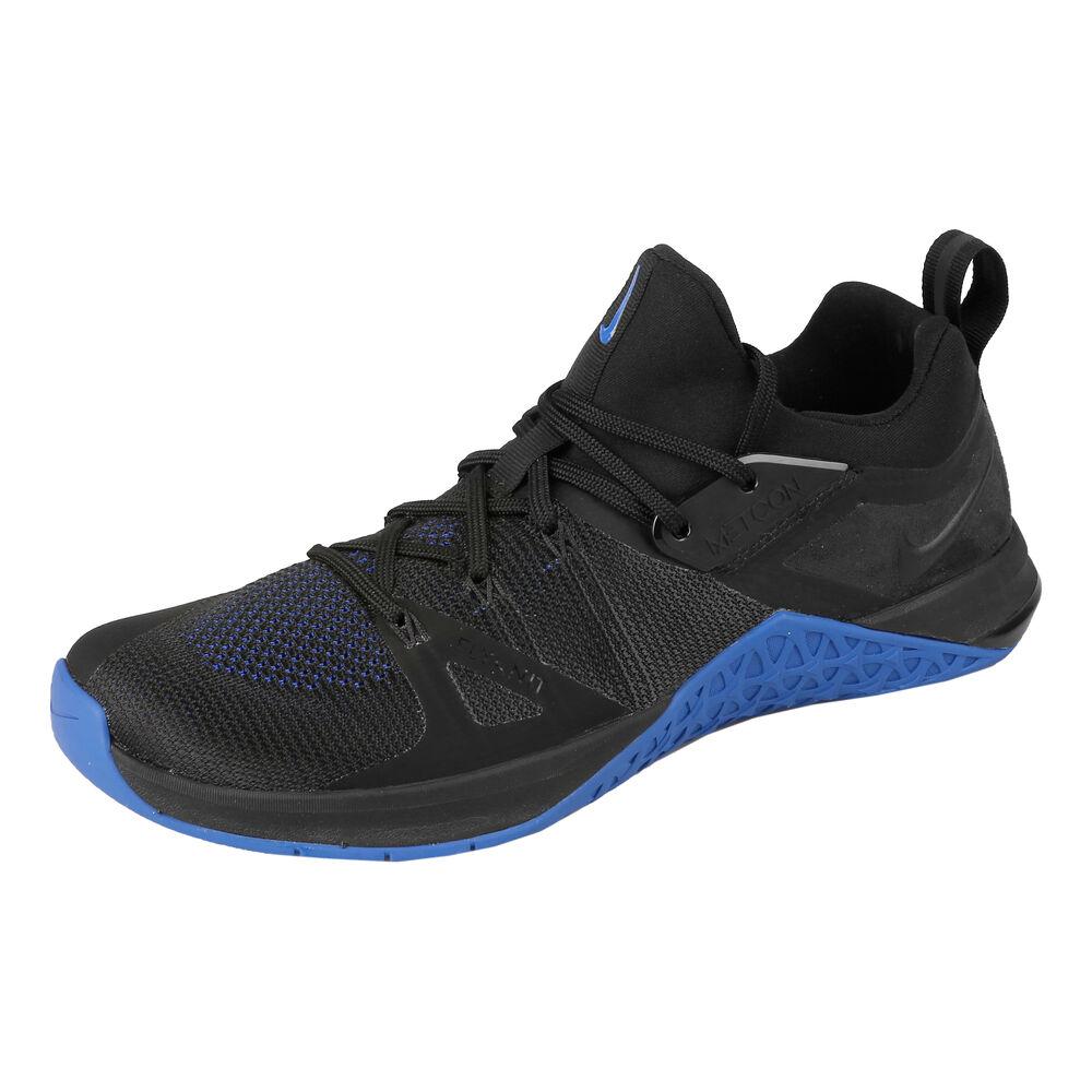 Metcon Flyknit 3 Fitness Shoe Men