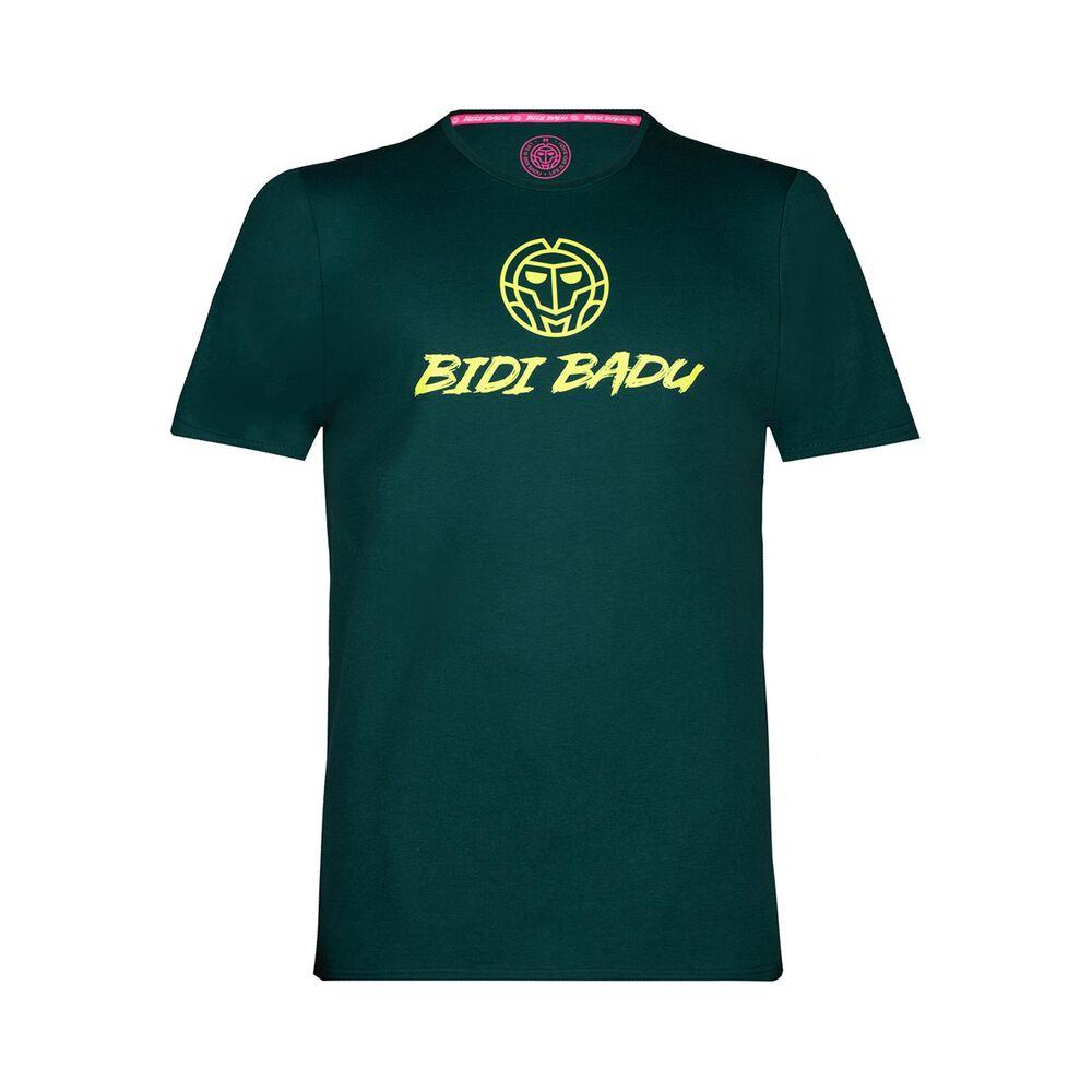Karifa Basic Logo T-Shirt Men