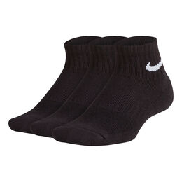 Everyday Cush Ankle 3er Pack Socks Unisex