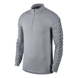 Dry Flash Element Top Halfzip Men