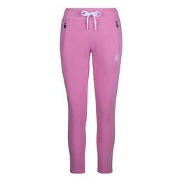 Ayanda Basic Pant Women