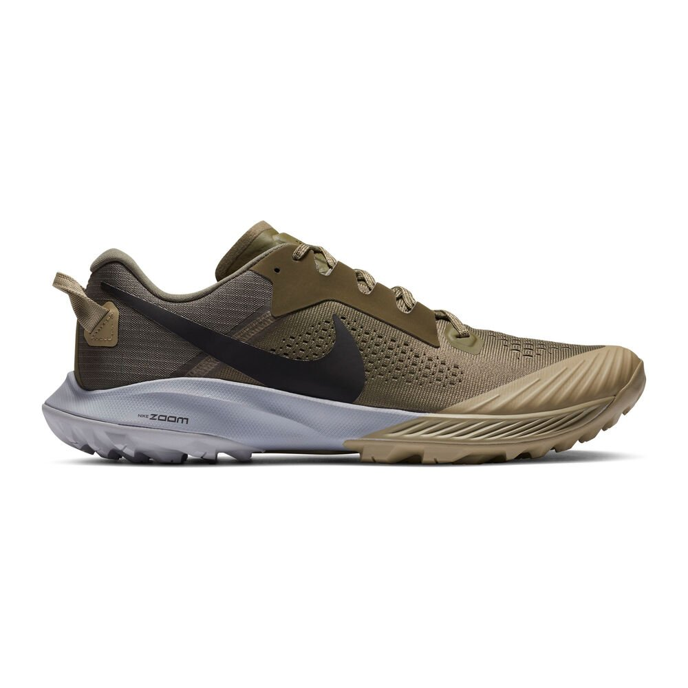 Air Zoom Terra Kiger 6 Neutral Running Shoe Men