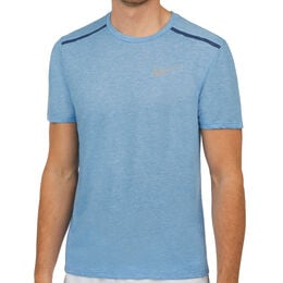 Tailwind Running Tee Men