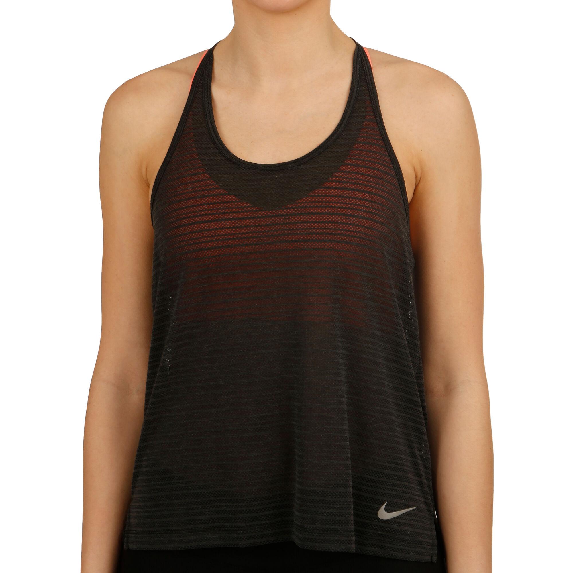 ece05dace8f23 Nike  Nike  Nike  Nike  Nike  Nike  Nike  Nike. Miler Running Tank Women ...