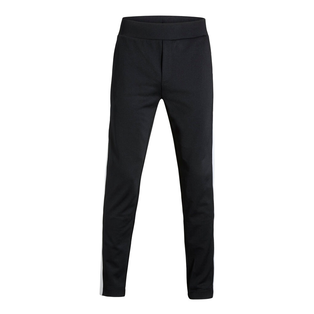 Signature´73 Training Pants Men