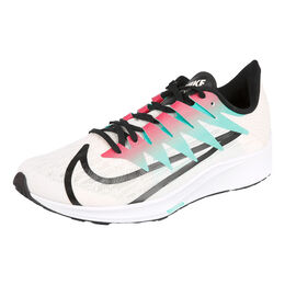 Zoom Rival Fly Women