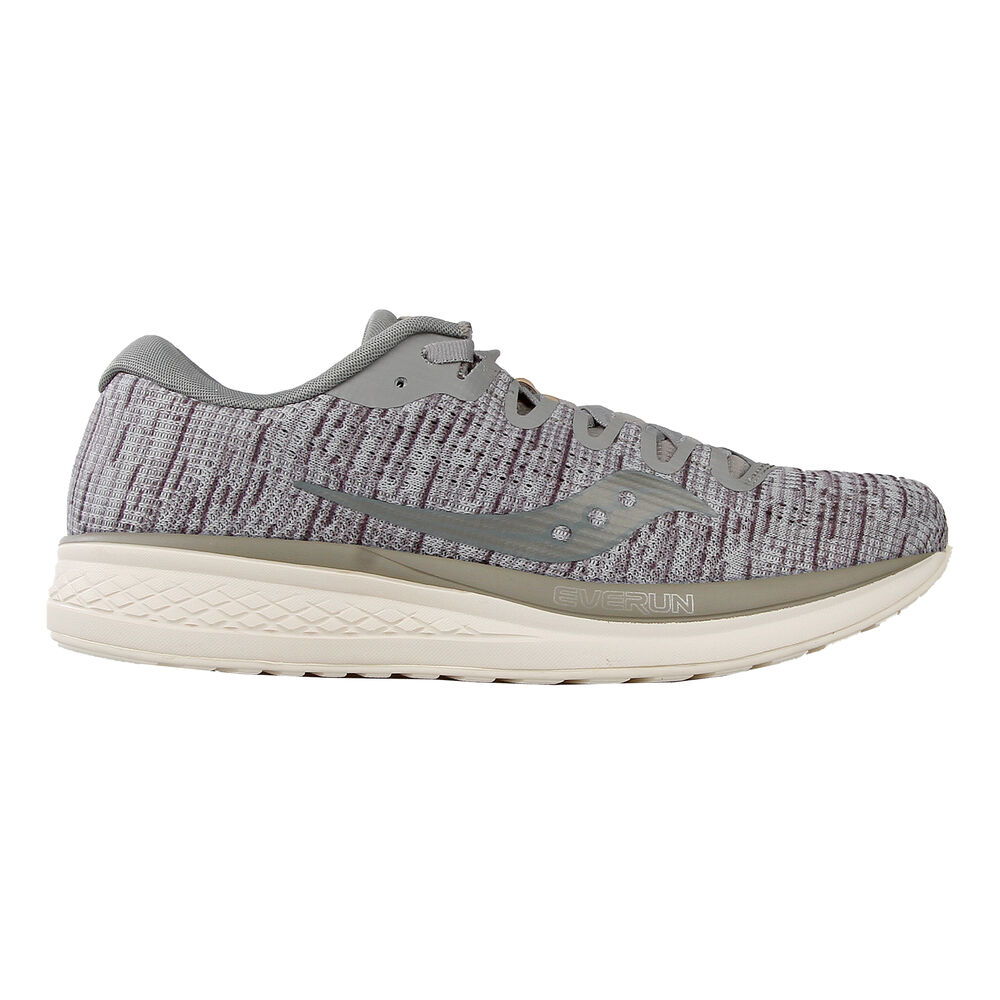 Jazz 21 Neutral Running Shoe Women