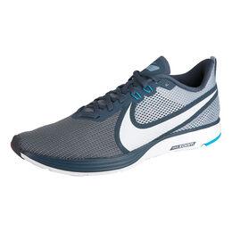 9c3574a1bdd3f Zoom Strike 2 Men. Nike Running Shoes
