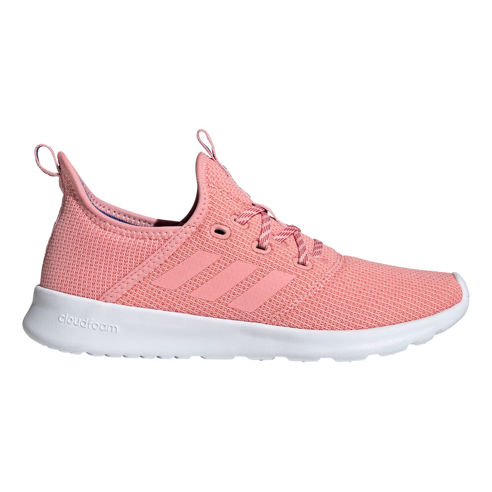 Cloudfoam Pure Neutral Running Shoe Women