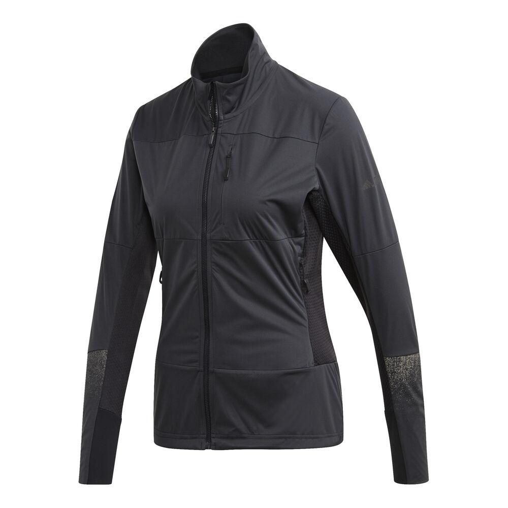 Xperior Running Jacket Women