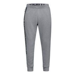 MK-1 Terry Jogger Men
