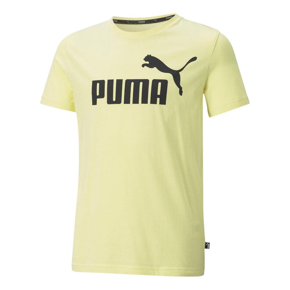 Essential Logo T-Shirt Men
