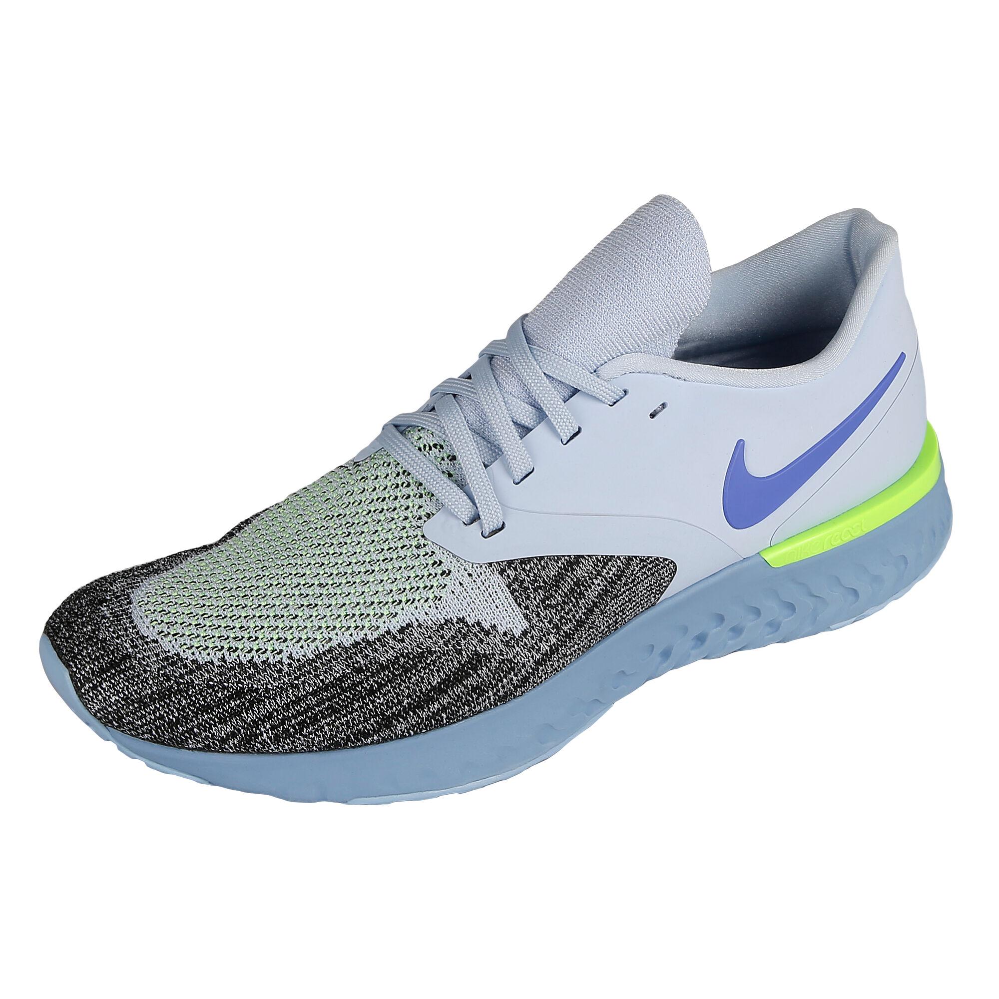 1bef7c402b9 Nike  Nike  Nike  Nike  Nike  Nike  Nike  Nike. Odyssey React 2 Flyknit Men  ...