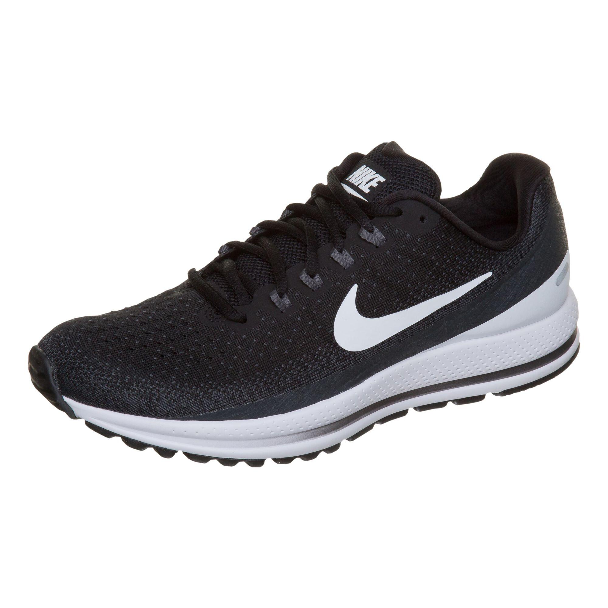 927f29112bad Nike  Nike  Nike  Nike  Nike  Nike  Nike  Nike  Nike  Nike. Air Zoom Vomero  13 ...