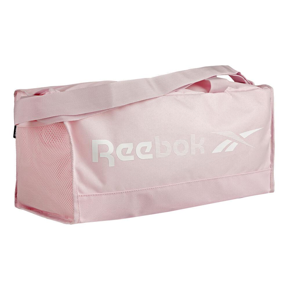Essential Sports Bag