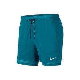 Dri-Fit Flex Strd 2in1 5in Shorts