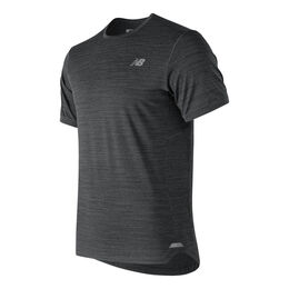 Seasonless Shortsleeve Men