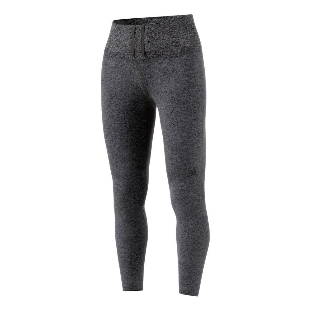 Ultra Knit 7/8 Running Pants Women