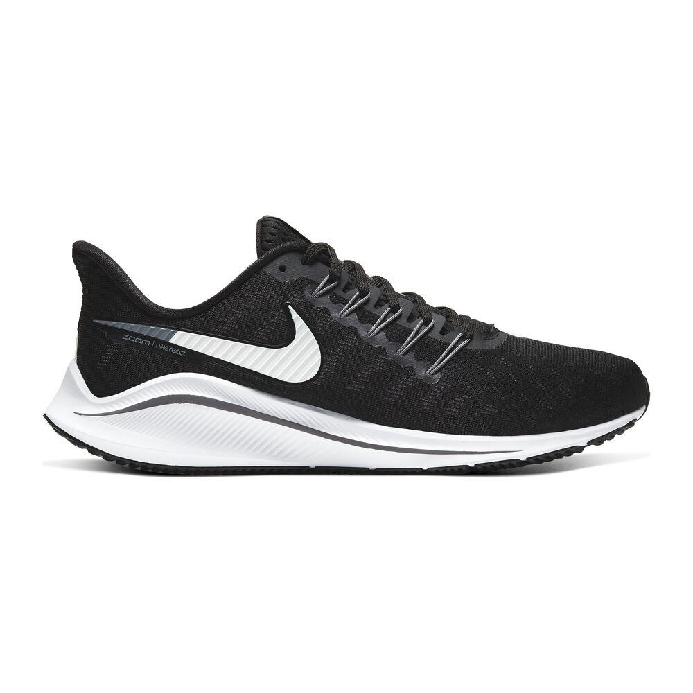 Vomero Air Zoom 14 Neutral Running Shoe Men