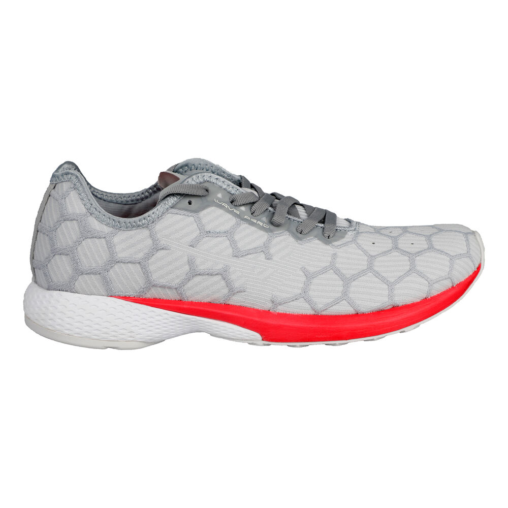 Wave Aero 18 Stability Running Shoe Women