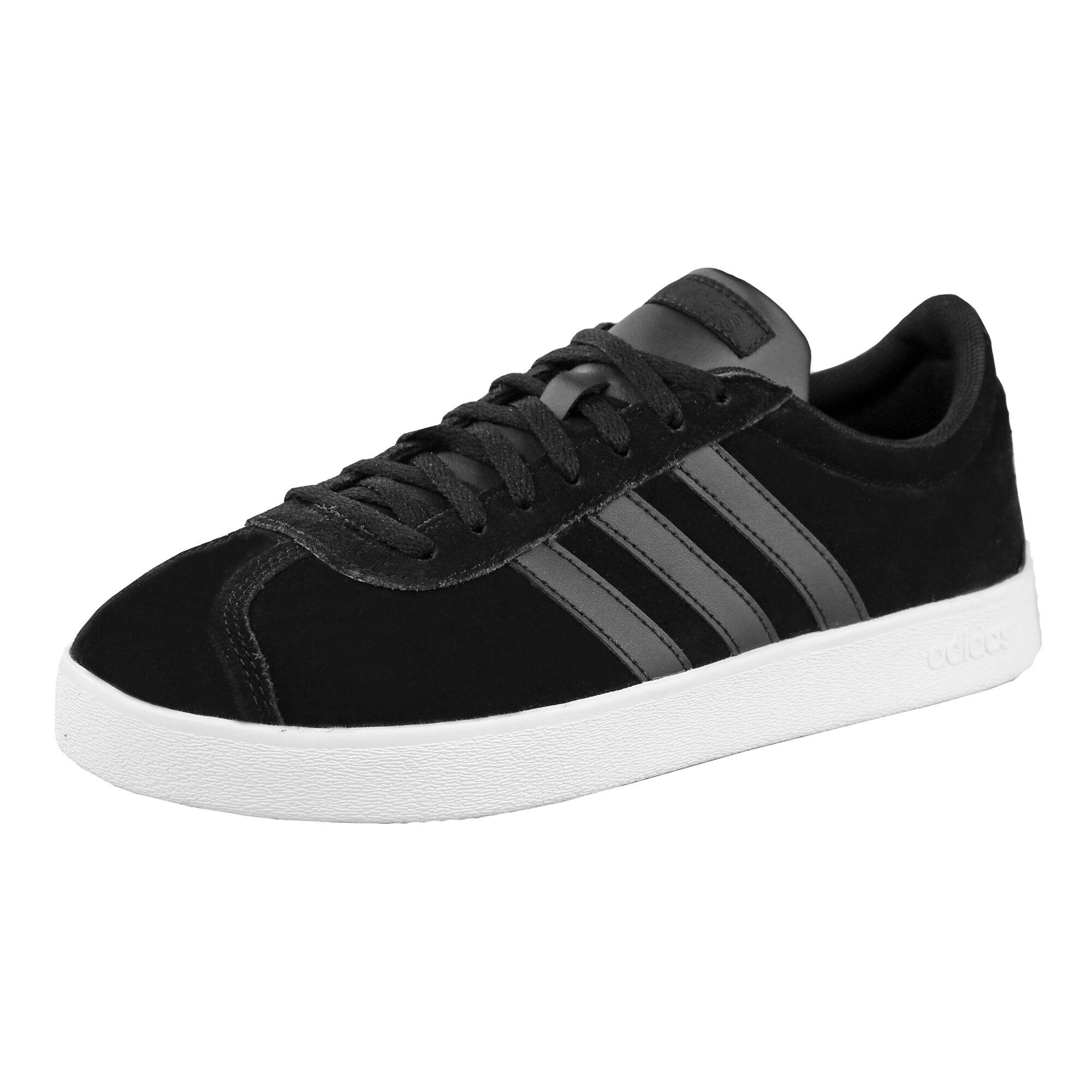 best service 6934a 2d8eb adidas · adidas · adidas · adidas · adidas. NEO VL Court ...