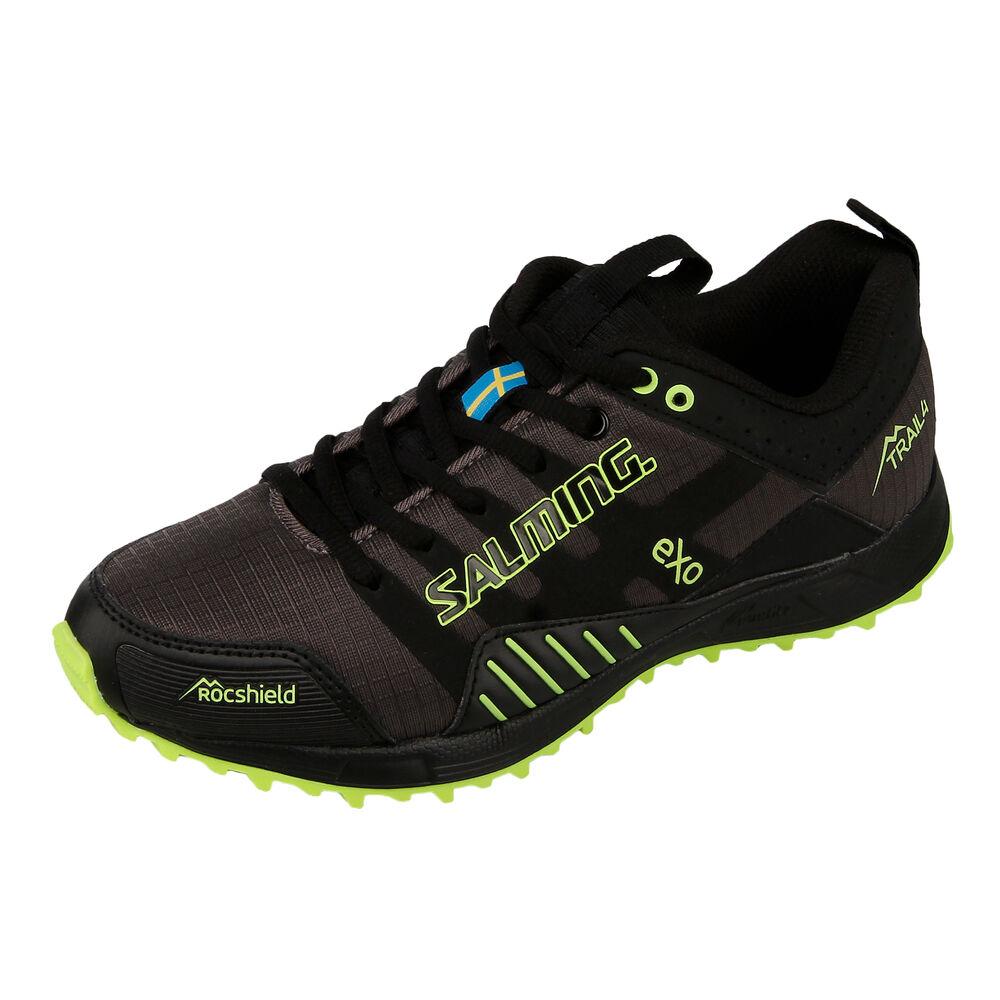 Trail T4 Trail Running Shoe Women