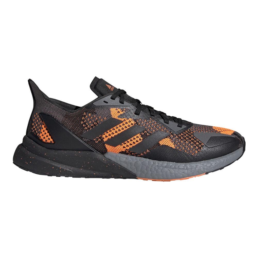 X9000L3 Neutral Running Shoe Men