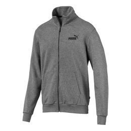Essential Track Jacket Men