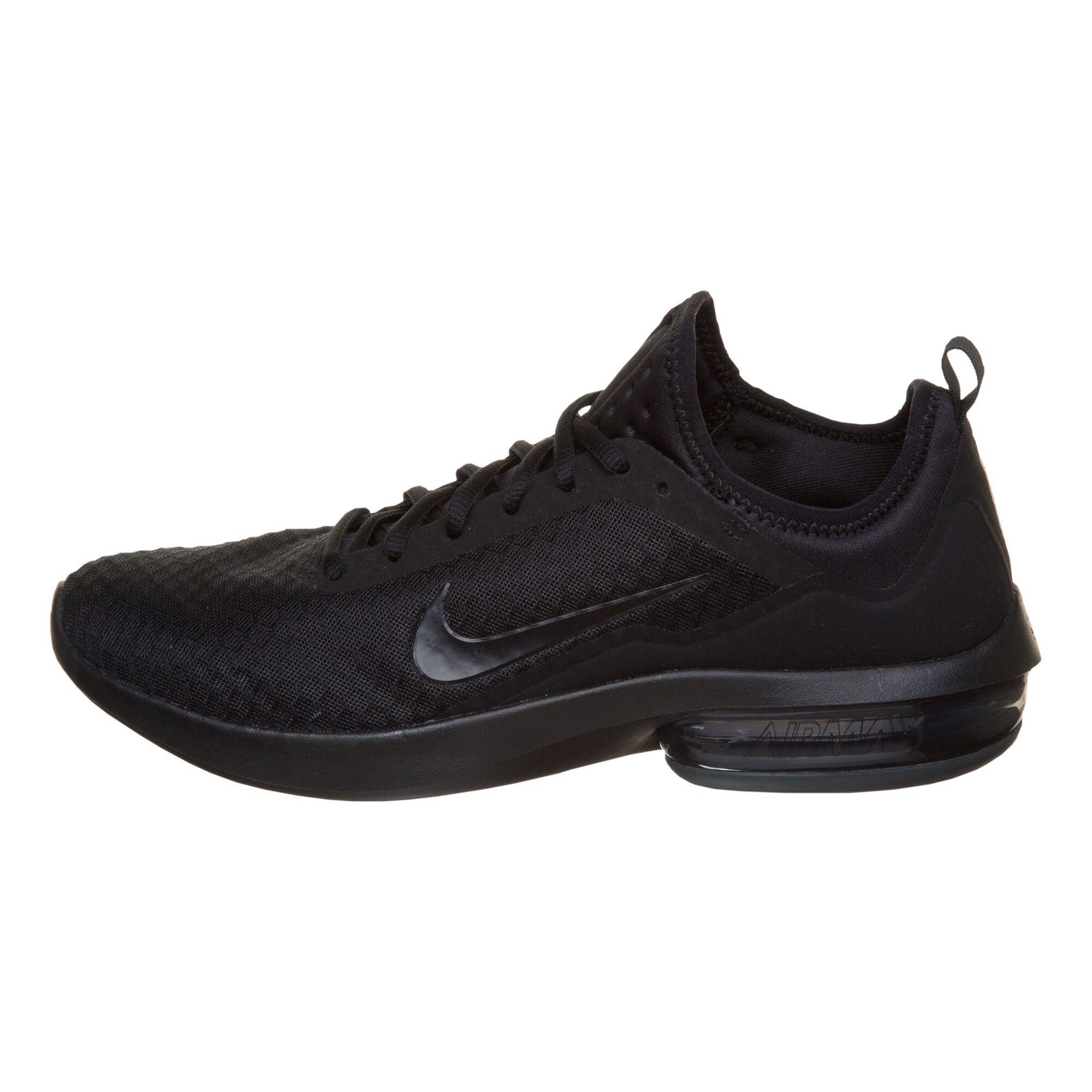 f75cc3b8947 Nike · Nike · Nike · Nike · Nike · Nike · Nike · Nike · Nike · Nike. Air  Max Kantara Men ...