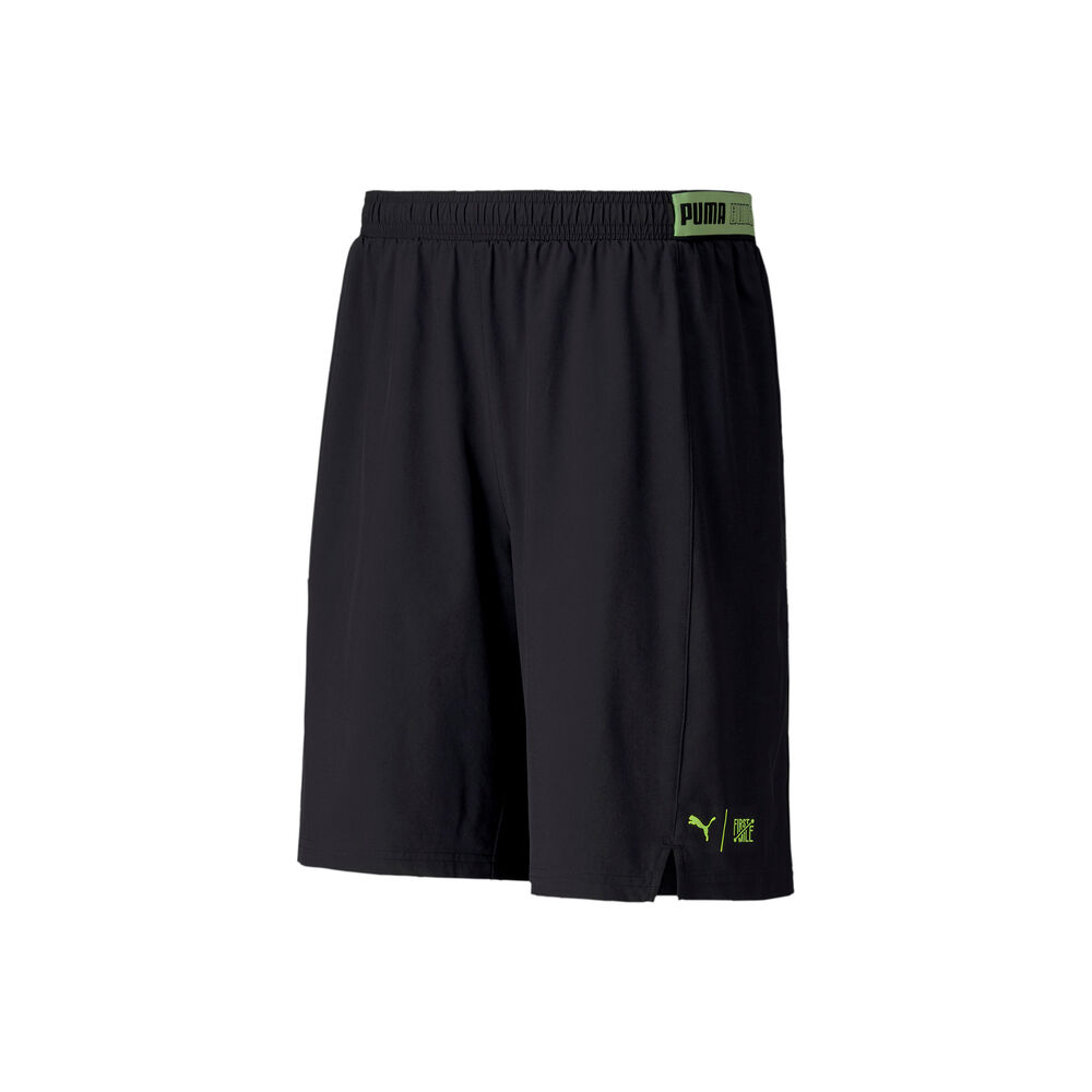 Train First Mile Xtreme Woven 9 Shorts Men