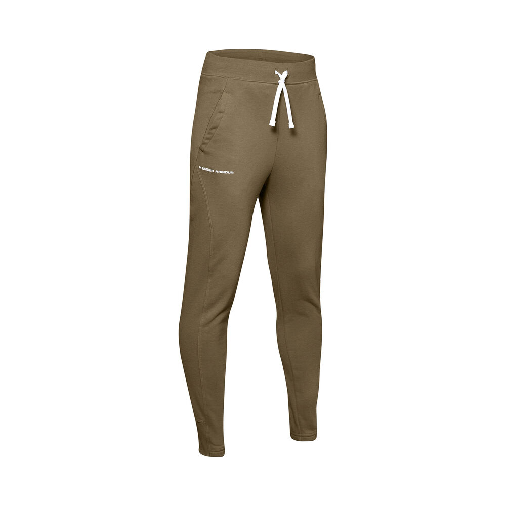Rival Training Pants Men