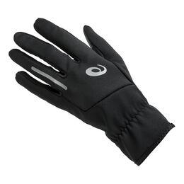 Lite Show Gloves Unisex