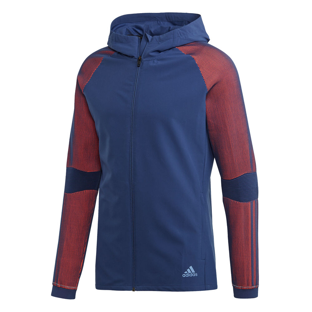 PHX II Training Jacket Men